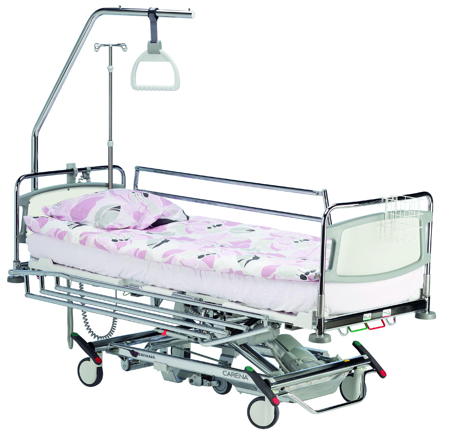 Ziekenhuisbedden - One Day Surgery